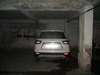 15F2U00050: parkings 1