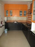 10M5U00049: Kitchen