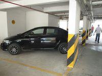10M5U00049: parking 1