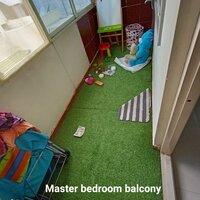 15J7U00077: Balcony 1