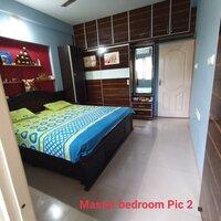 15J7U00077: Bedroom 1