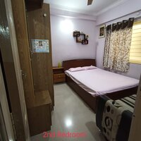 15J7U00077: Bedroom 2