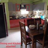 15J7U00077: Kitchen 1