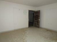 13A4U00327: Bedroom 2