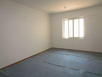 13A4U00327: Bedroom 1