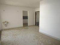 13A4U00327: Hall 1