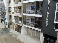 15S9U00178: Balcony 2