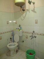 15S9U00178: Bathroom 1