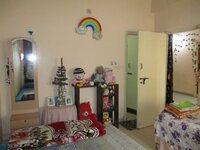 15S9U00178: Bedroom 1