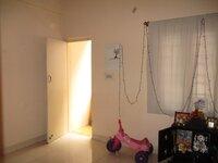 15S9U00178: Bedroom 2