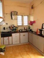 15S9U00178: Kitchen 1