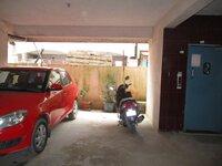 15S9U00178: parkings 1