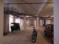 13J7U00025: parking 1