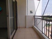 13J6U00486: Balcony 1