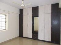 13J6U00486: Bedroom 1