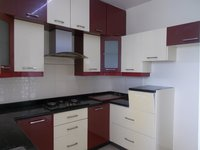 13J6U00486: Kitchen 1