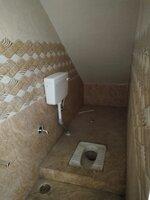 Sub Unit 15S9U00940: bathrooms 1