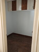 Sub Unit 15S9U00940: bedrooms 1