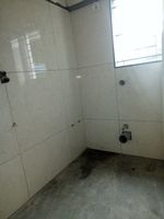 12J6U00529: Bathroom 1