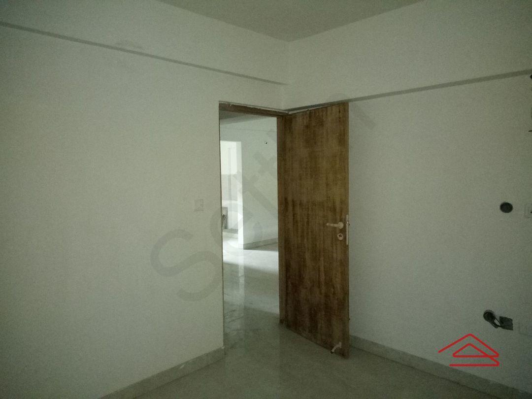 12J6U00529: Bedroom 1