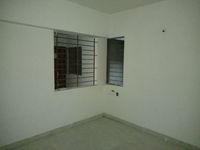 12J6U00529: Bedroom 2