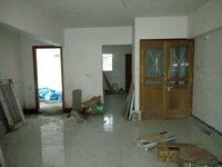 12J6U00529: Hall 1