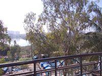 12J1U00048: Balcony 1
