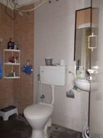 12J1U00048: Bathroom 2