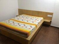 12J1U00048: Bedroom 1