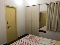 12J1U00048: Bedroom 2