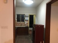 12J1U00048: Kitchen 1
