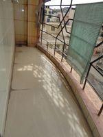 12A8U00171: Balcony 1