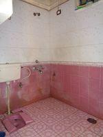 12A8U00171: Bathroom 1