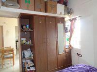 12A8U00171: Bedroom 2