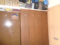 12A8U00171: Bedroom 1