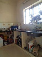12A8U00171: Kitchen 1