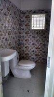 10OAU00252: Bathroom 1