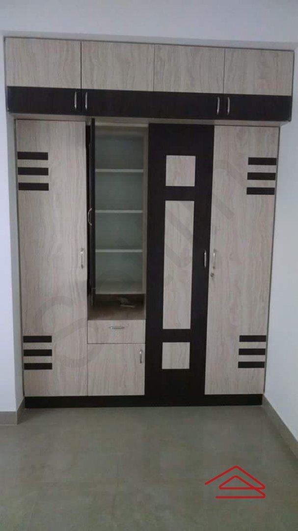 10OAU00252: Bedroom 1