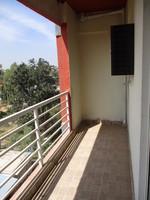 10F2U00018: Balcony 2