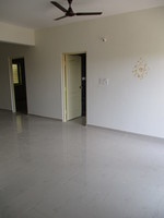 10F2U00018: dining hall