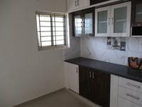 10F2U00018: Kitchen 1
