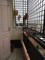 15S9U01024: Balcony 1