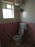 15S9U01024: Bathroom 1