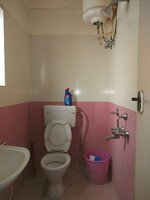 15S9U01024: Bathroom 2