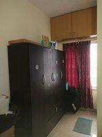 15S9U01024: Bedroom 2