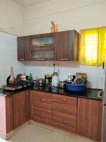 15S9U01024: Kitchen 1