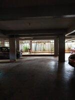 15S9U01024: parkings 1