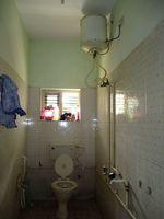 A2: Bathroom