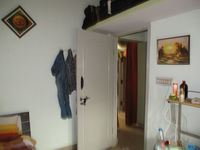 A2: Bedroom