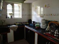 A2: Kitchen